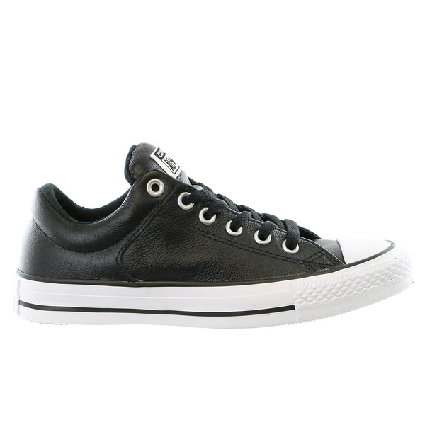 Converse Chuck Taylor High Street Low Top