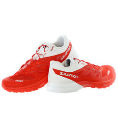 Salomon  S-Lab Sense 5 Ultra - Men's