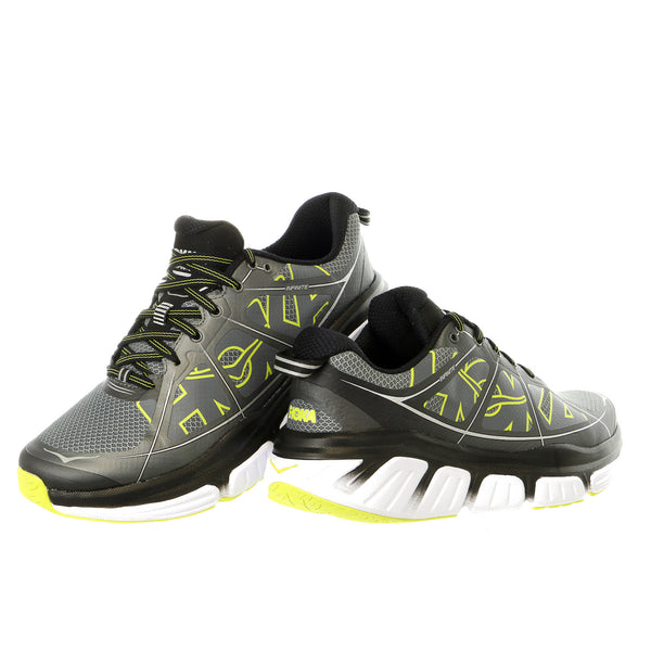 Hoka One One M Infinite Running Shoe - Men's