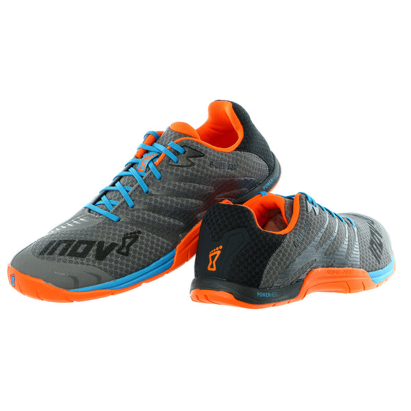Inov-8 F-Lite 235 Cross-Training Shoe - Men's