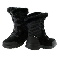 Kamik Boston2 Snow Boot - Women's