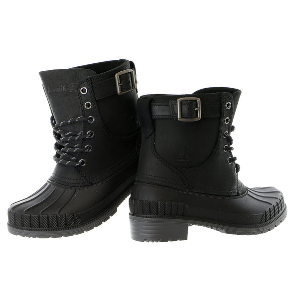 Kamik Evelyn Winter Boot - Women's
