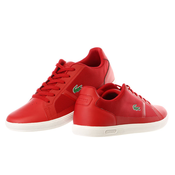 Lacoste Strideur 216 1 Fashion Sneaker