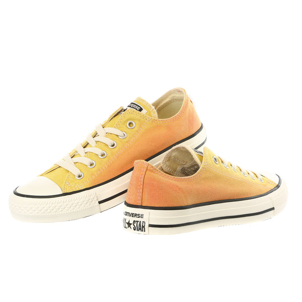 Converse Unisex Mens Chuck Taylor All Star Sunset Ox Fashion Sneaker Shoe