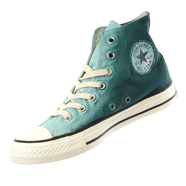 Converse Mens Chuck Taylor All Star Sunset Hi Fashion Sneaker Shoe