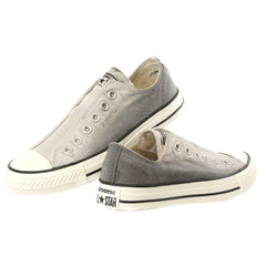 Converse Mens All Star Sunset Wash Slip Fashion Sneaker Shoe
