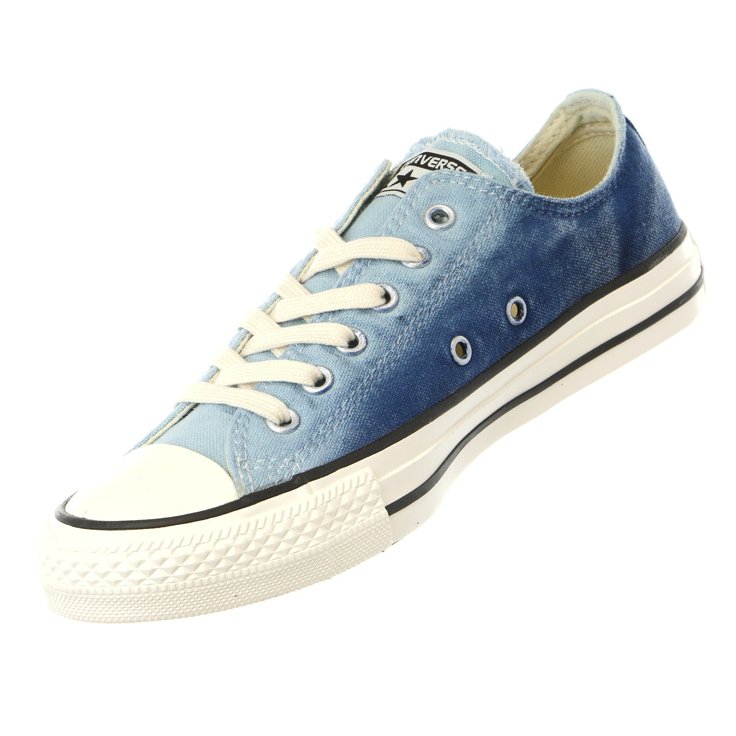 Converse Mens Chuck Taylor All Star Sunset Ox Fashion Sneaker Shoe ... c66788c31