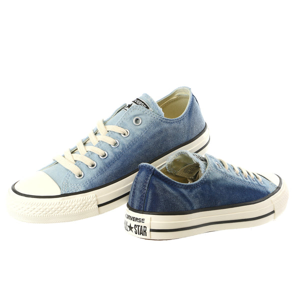 Converse Mens Chuck Taylor All Star Sunset Ox Fashion Sneaker Shoe