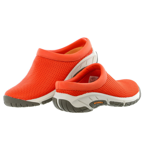 Merrell Encore Breeze 3 Slip-On Shoe - Women's
