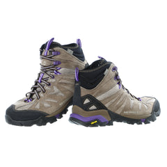Merrell Capra Mid Waterproof Hiking Boot - Women's