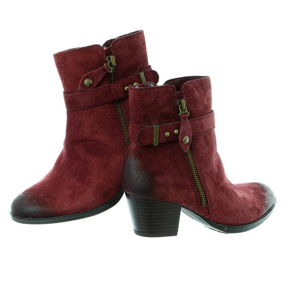 Earth Royal Boot - Women's
