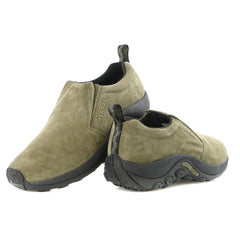 Merrell Jungle Moc Slip-On Shoe - Men's