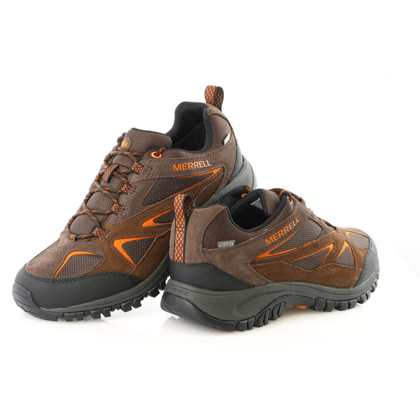 Merrell Phoenix Bluff WTPF Hiking Shoe - Men's