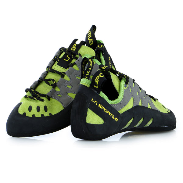 Tarantulace Climbing Shoe - Mens