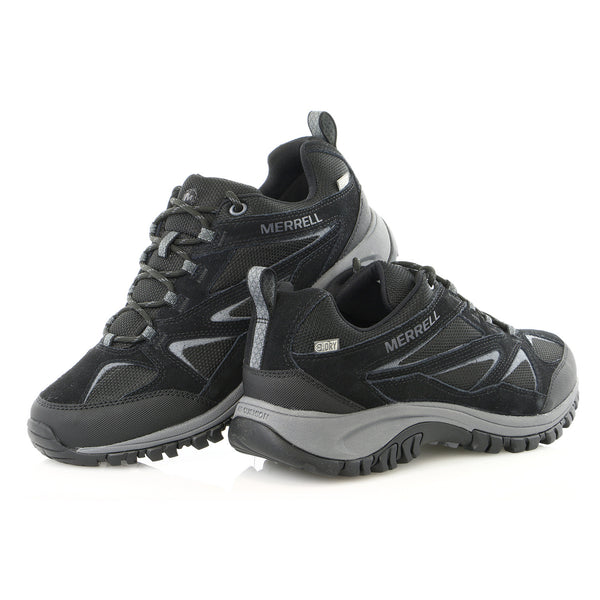 Merrell Phoenix Bluff Waterproof Hiking Shoe - Mens