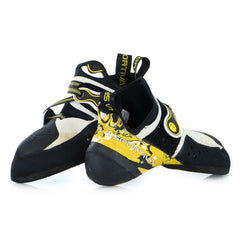 La Sportiva Solution Vibram XS Grip2  Climbing Shoe - Mens