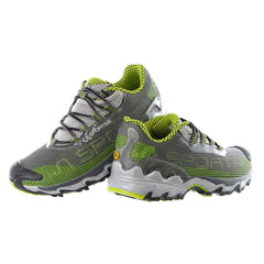 La Sportiva Wildcat Trail-Running Shoes - Men's