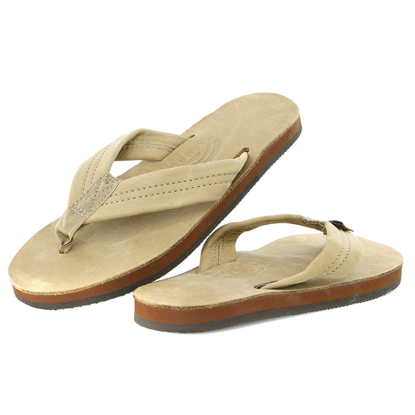 Rainbow Sandals Single Layer Premier Sandal Sandal - Women's