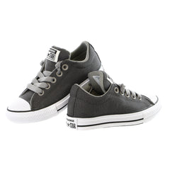 Converse Chuck Taylor All Star Street Slip Sneakers -Kid's
