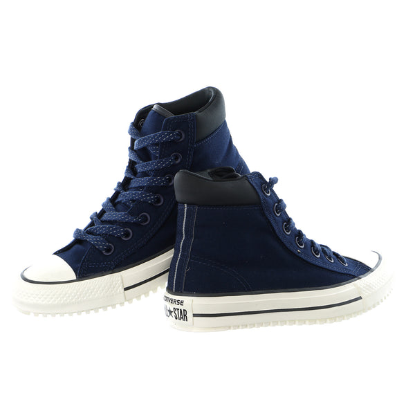 Converse Chuck Taylor All Star Boot PC Hi Top Sneaker