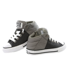 Converse Chuck Taylor All Star Axel Fashion Sneakers - Kid's