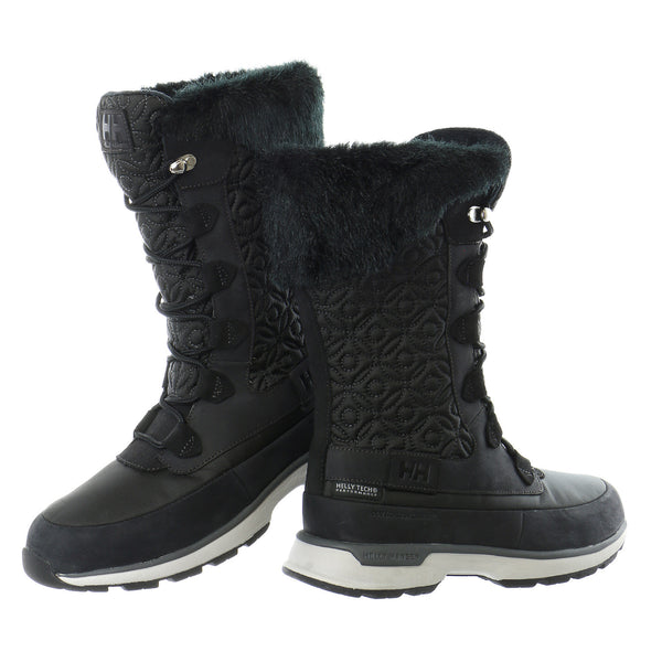 Helly Hansen W Snowbird Cold Weather Boot - Women's