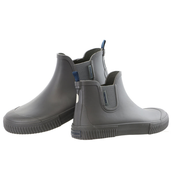 Tretorn Gus Rain Boot - Men's