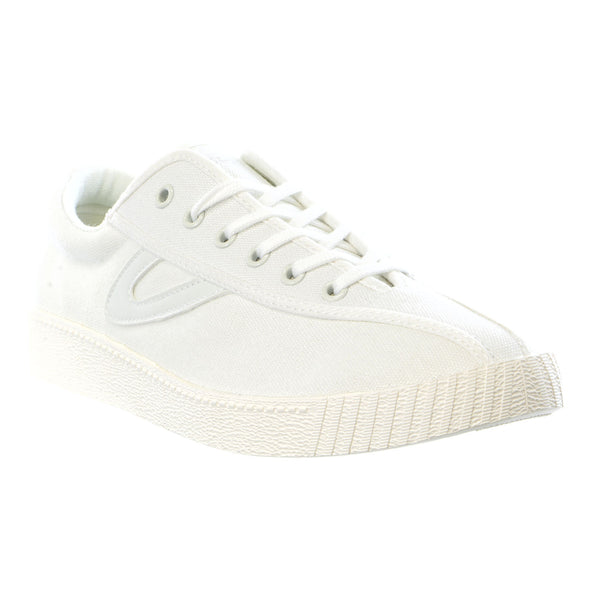 Tretorn Nylite Plus Fashion Sneaker - Women's