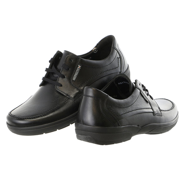 Mephisto Agazio Oxford Shoe - Men's