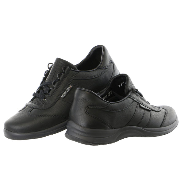 Mephisto Hiking Oxford Shoe - Men's