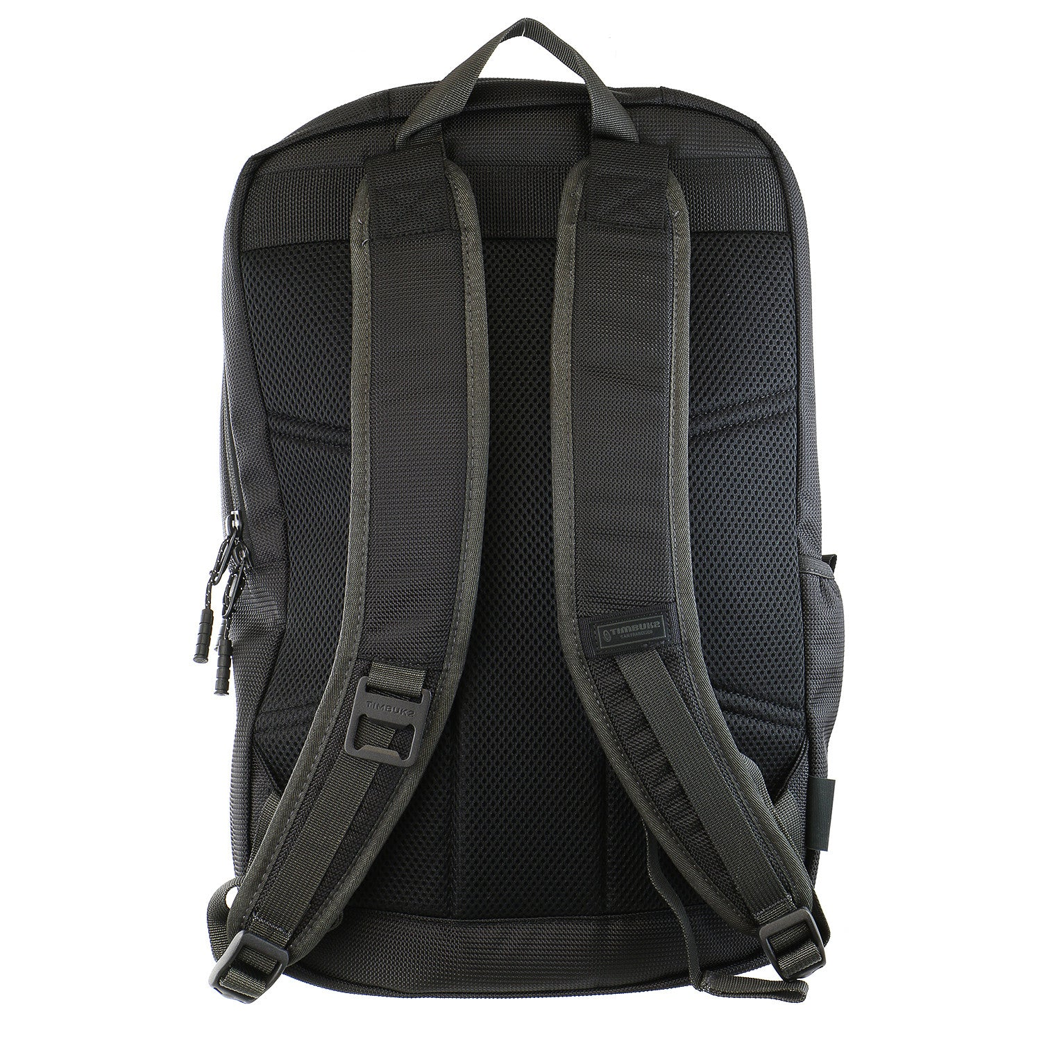 d372b177a Timbuk2 Parkside Laptop Backpack - Shoplifestyle