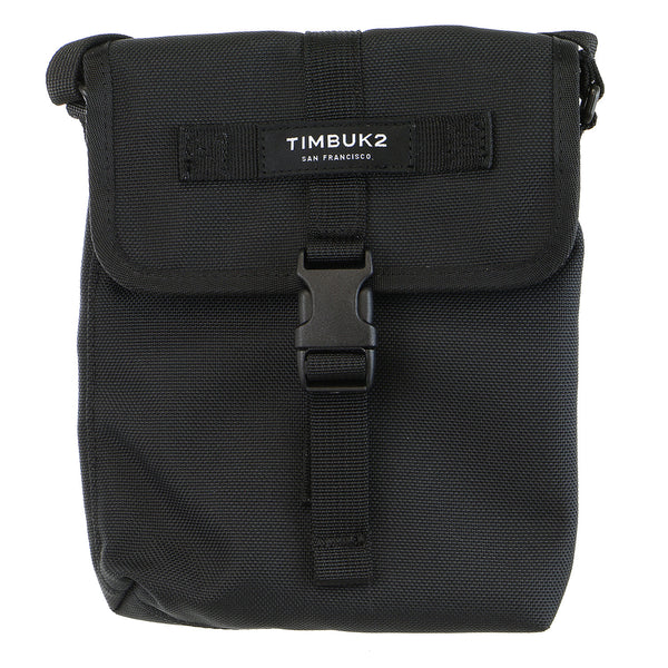 Timbuk2 Pip Crossbody Bag - Women's