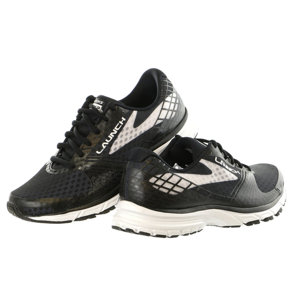 Brooks Lauch 3 Running Sneakers - Men's