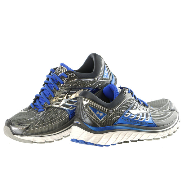 Brooks Glycerin 14 Running Shoe - Men's