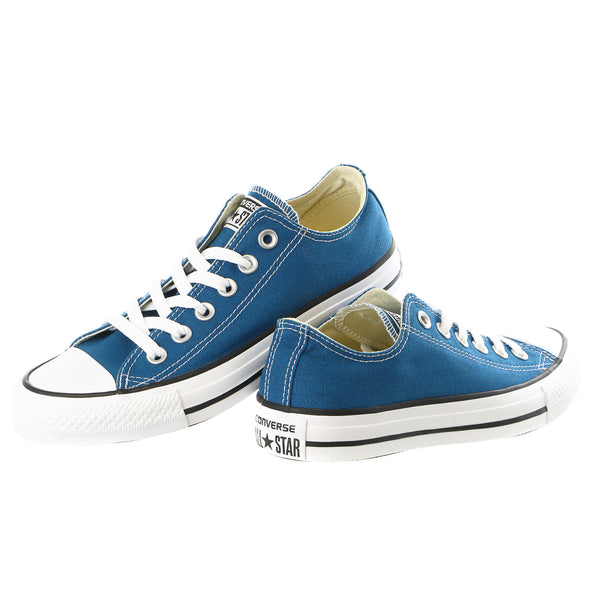 Converse Chuck Taylor All Star Ox Fashion Sneaker Shoe - Mens