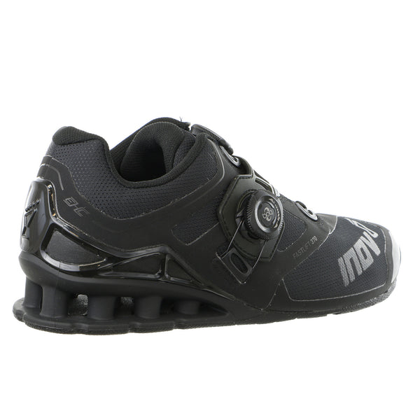 Inov-8 FastLift 370 BOA Cross-Training Shoe - Men's
