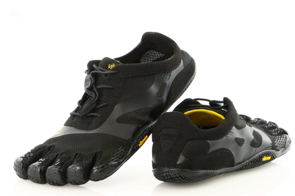 Vibram KSO EVO Cross Training Shoe - Men's