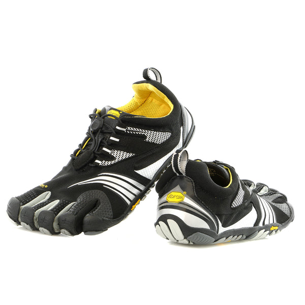 Vibram FiveFingers KMD Sport LS Cross Training Shoe - Men's