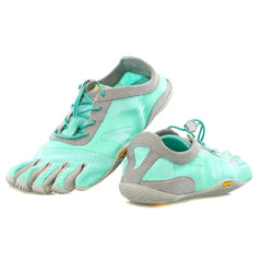 Vibram KSO Evo Cross Training Shoe - Women's