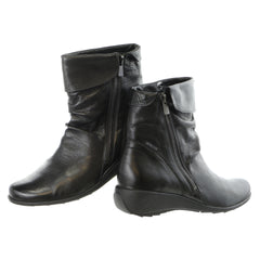 Mephisto Seddy Boot - Women's