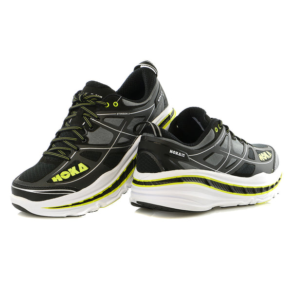 Hoka One One Stinson 3 Shoe - Men's