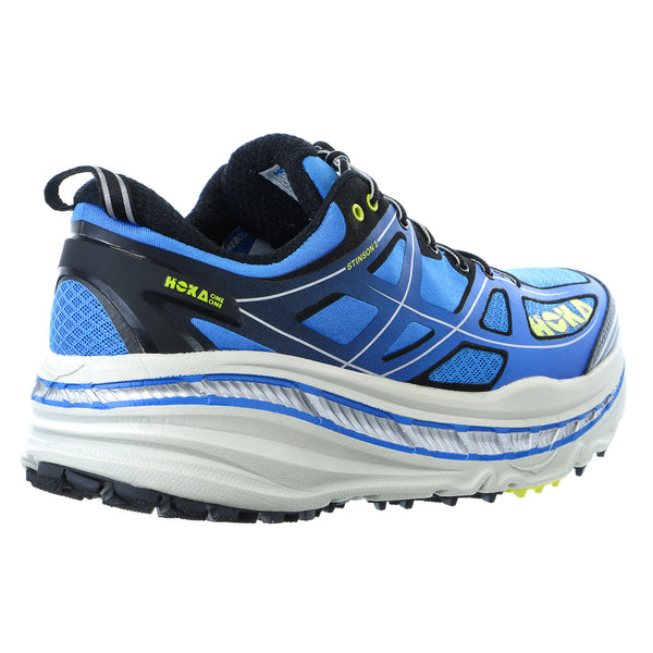 Hoka One One M Stinson 3 ATR Running Shoe - Men's