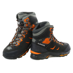 Lowa Camino GTX Hiking Boot - Men's