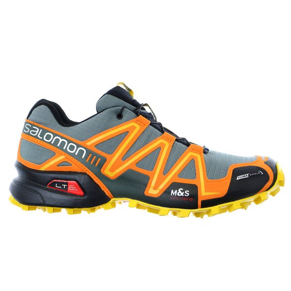 Salomon Speedcross 3 CS Trail Running Shoe - Men's