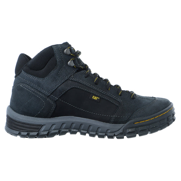 Caterpillar Sentinel Mid Chukka Boot - Men's