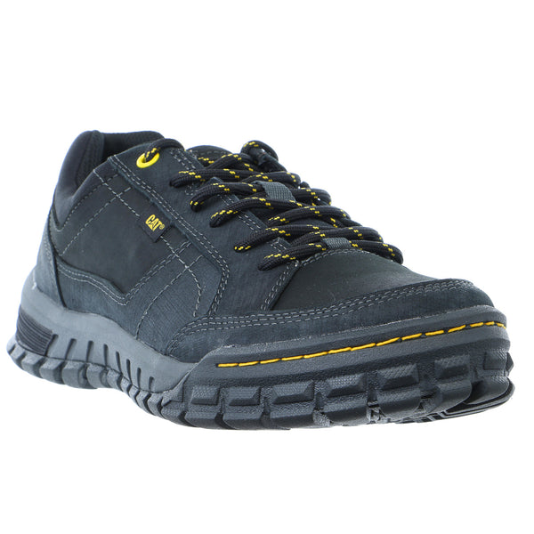 Caterpillar Sentinel Oxford - Men's