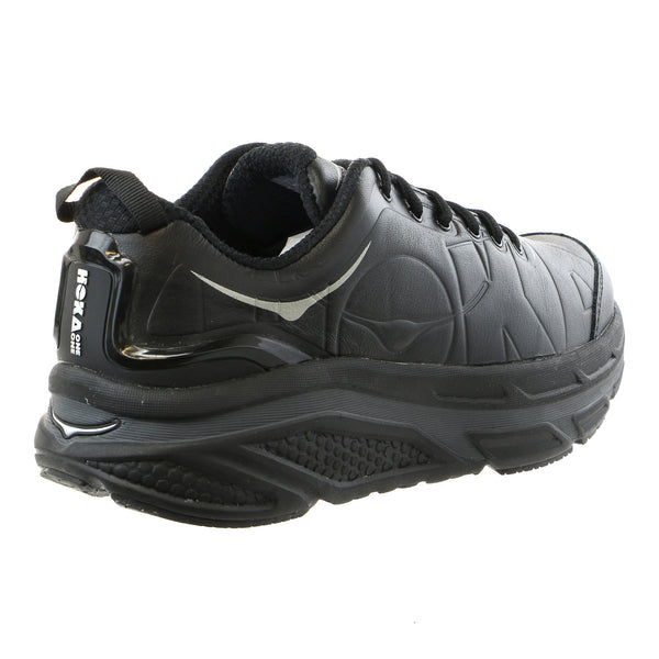Hoka One One Valor Long Trail Walking Shoe -  Men's