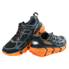 Hoka One One Challenger ATR Running -  Men's
