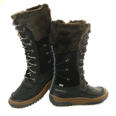 Merrell Decora Prelude Waterproof Winter Boot - Women's