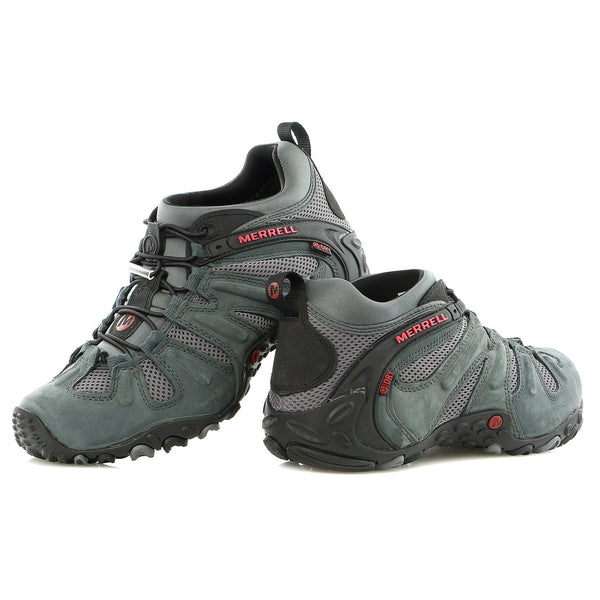 Merrell Chameleon Prime Stretch Hiking Shoes - Men's
